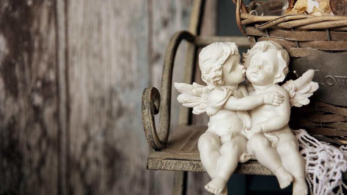 Картинки с Днем ангела Василия – поздравления, открытки с Днем Василия