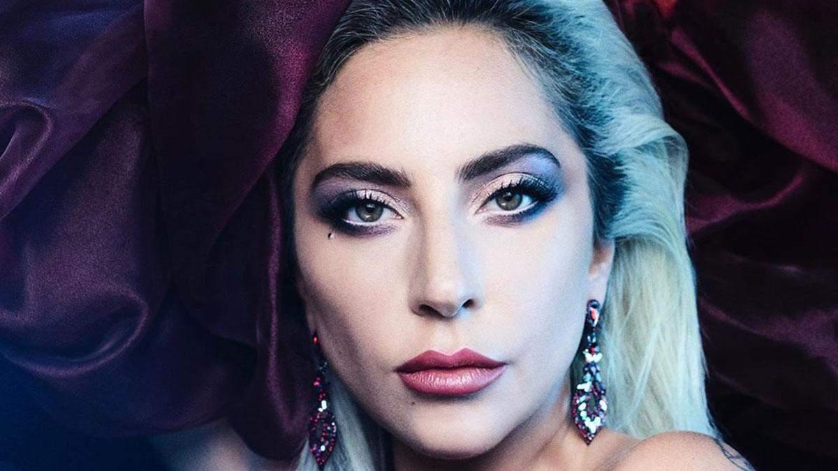 Леді Гага планує стати мамою, – ЗМІ