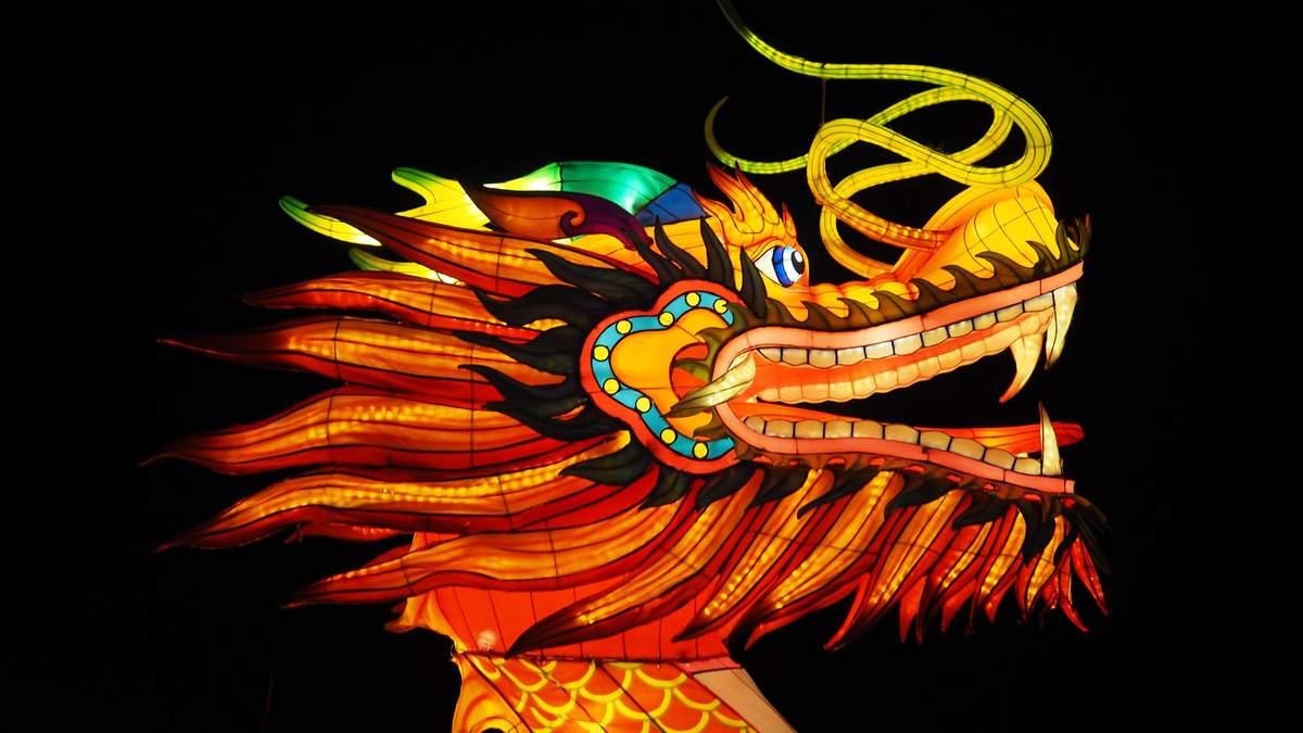 Когда Китайский Новый год 2020 – дата и традиции праздника
