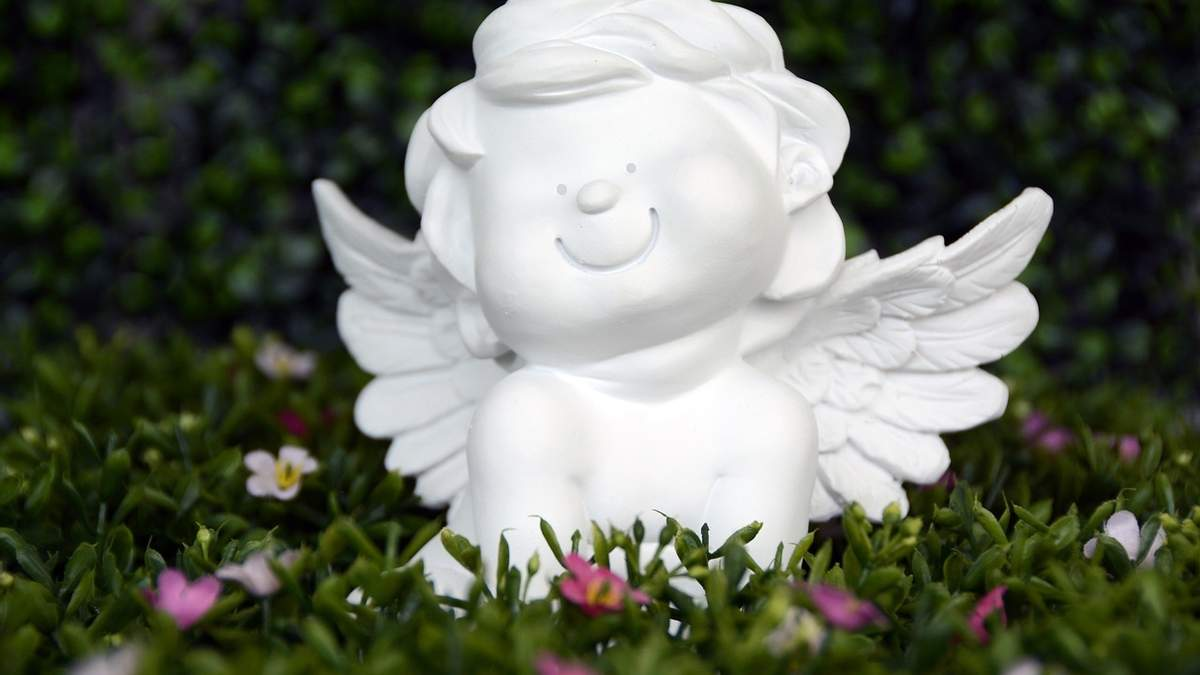 Картинки с Днем ангела Григория 2020 – поздравления в День Григория Чудотворца