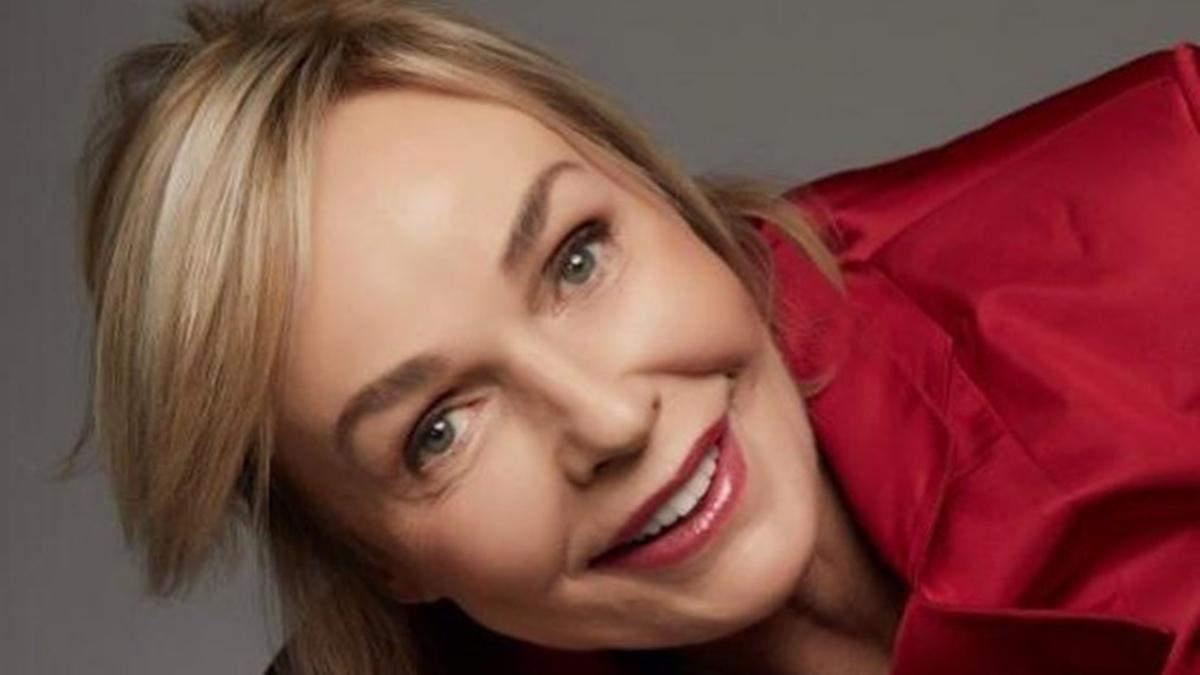 У Мексиці знайшлась зникла акторка Наталія Андрейченко