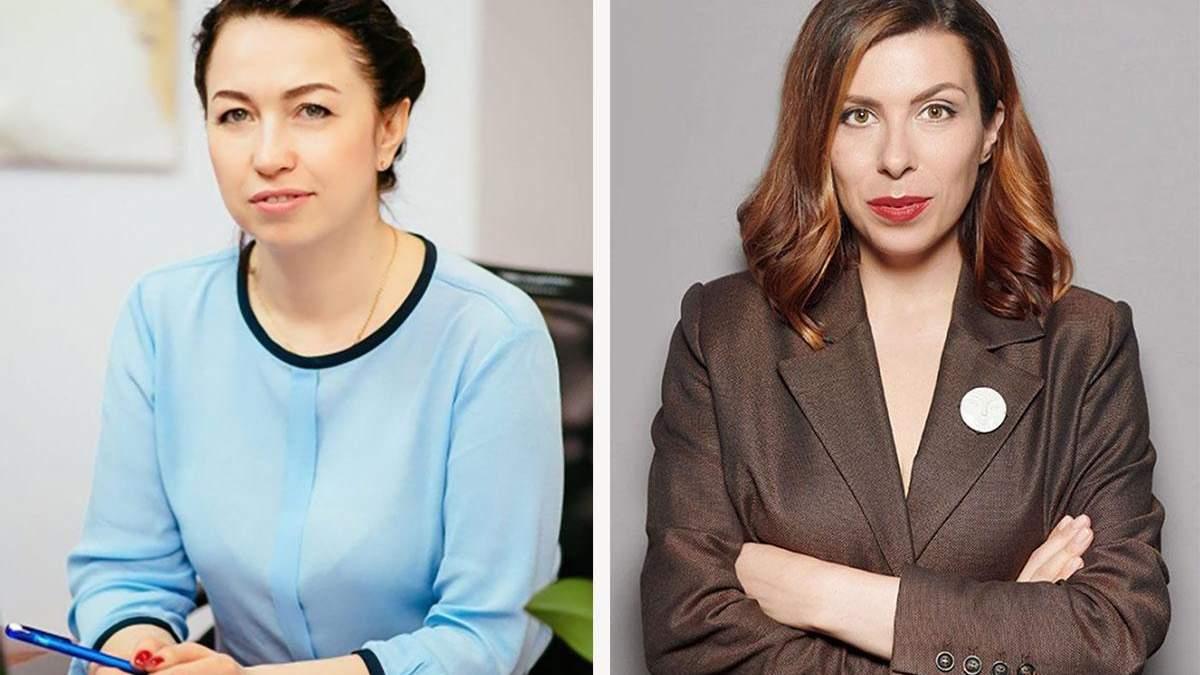 Хуже всего, что никто не знает ее видение, – Юлия Синькевич о новой руководительнице Госкино