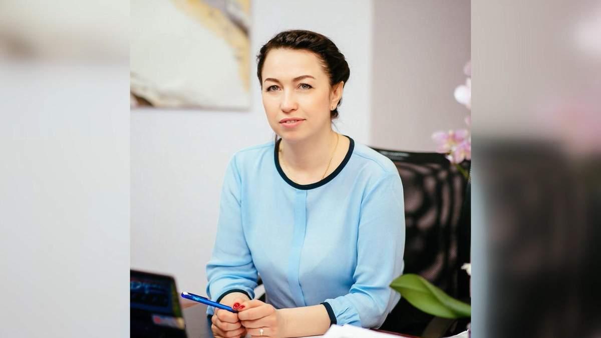 Ексголова Держкіно Іллєнко прокоментував скандальне обрання нової очільниці Кудерчук