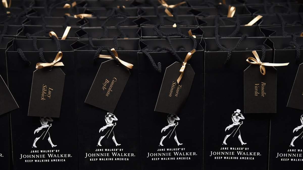 Подарунки на 200 тисяч доларів: що отримають лауреати Оскара, крім статуеток