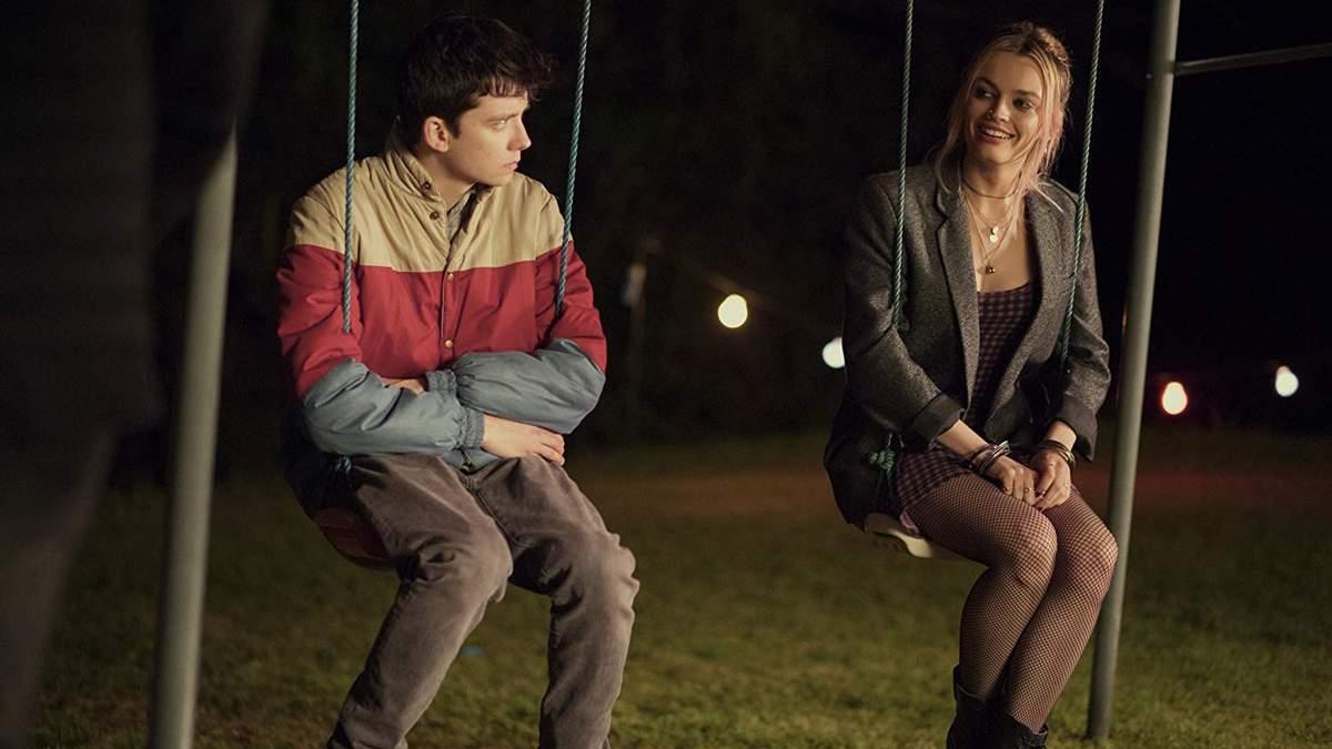 """Серіал """"Статеве виховання"""" продовжили на 3 сезон: в мережі з'явився перший тизер"""