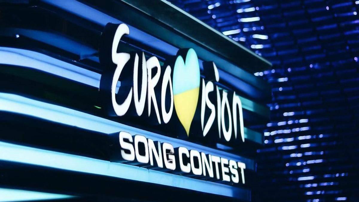 За кого ви вболіваєте у другому півфіналі Нацвідбору Євробачення-2020: опитування