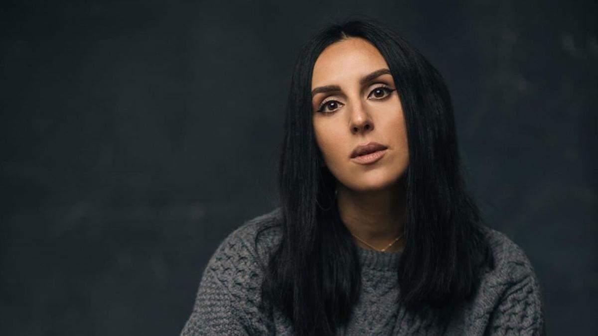 Джамала прокомментировала второй полуфинал Нацотбора на Евровидение-2020: имя фаворита звезды