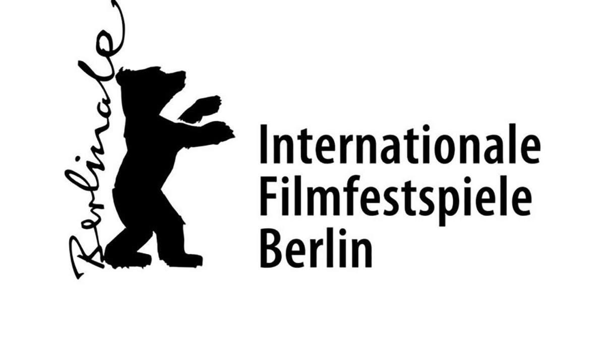 Берлінале 2020 – програма, дати та фільми фестиваля