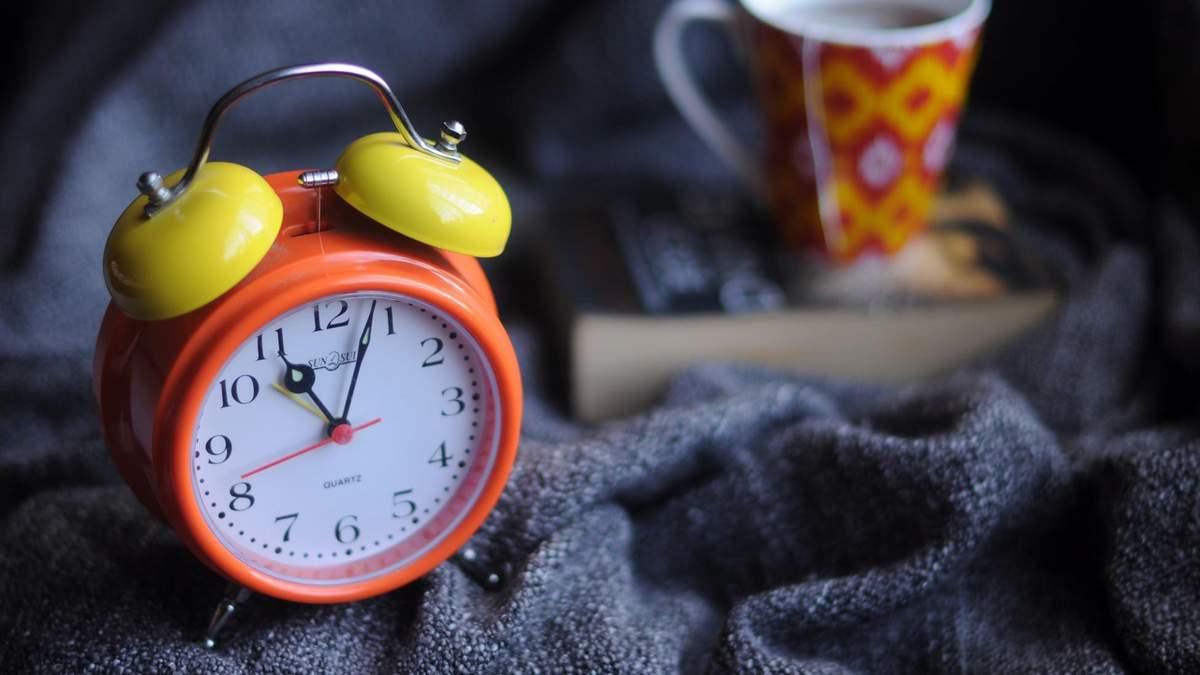 Чому не можна дарувати годинник – прикмети та забобони