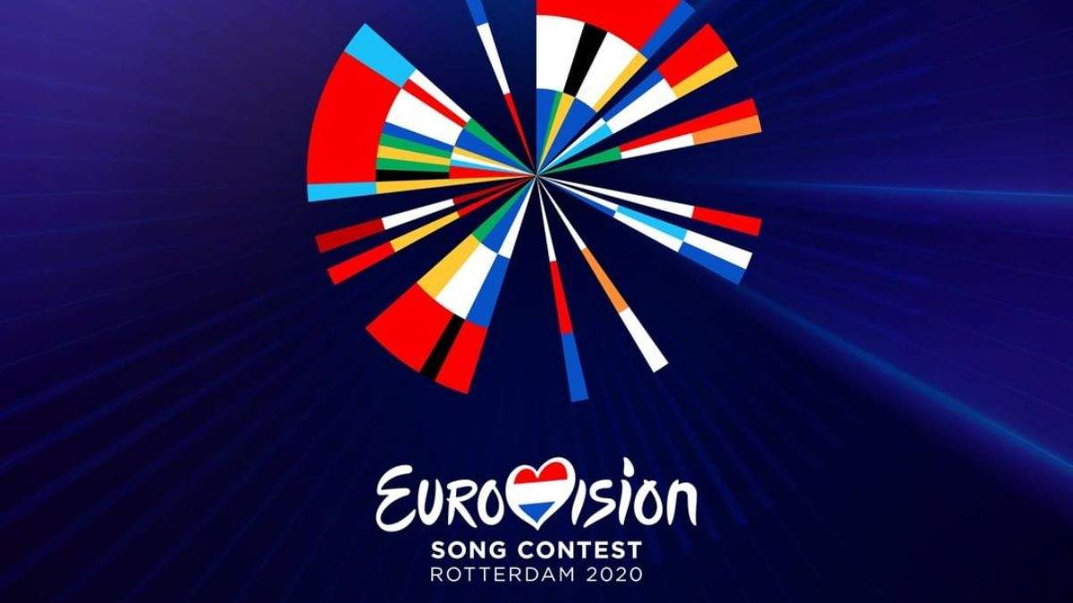 Євробачення-2020 опинилося під загрозою через коронавірус