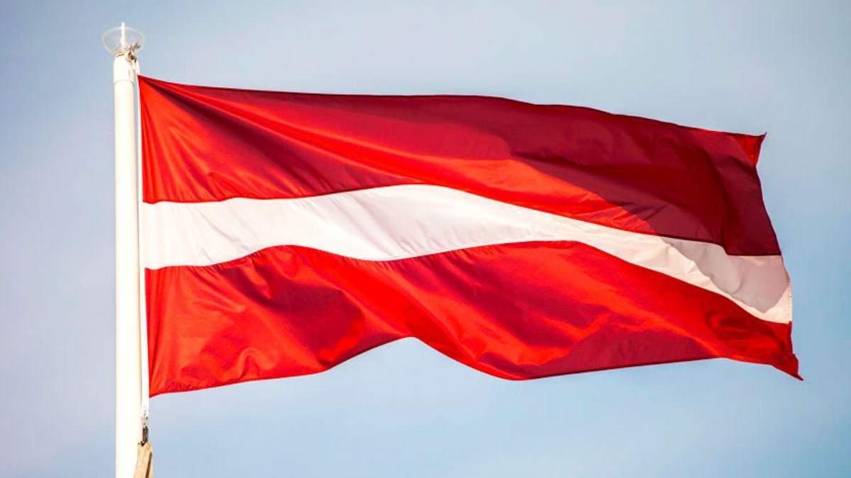 Австрія посилює обмеження карантину