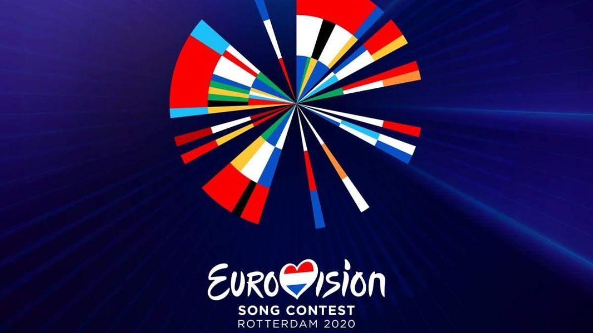 Україні пророкують сьому місце на Євробаченні-2020