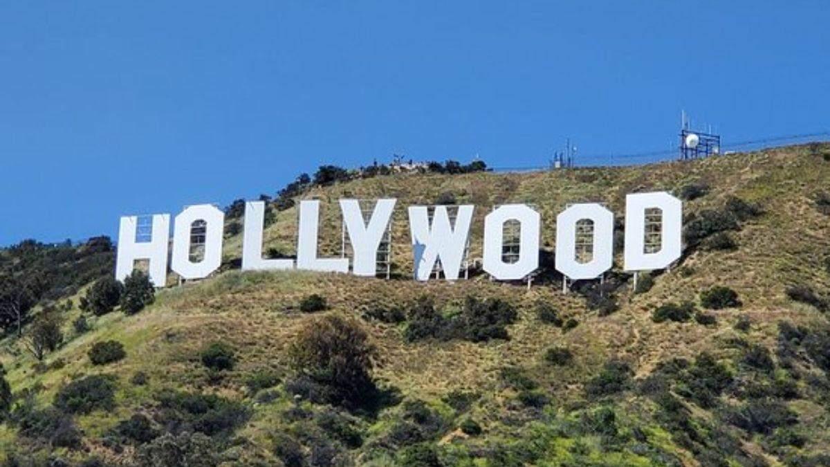 Голлівуд може втратити 20 мільярдів доларів через коронавірус