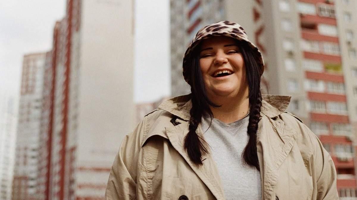 Реперка Alyona Alyon опинилася у рейтингу Forbes