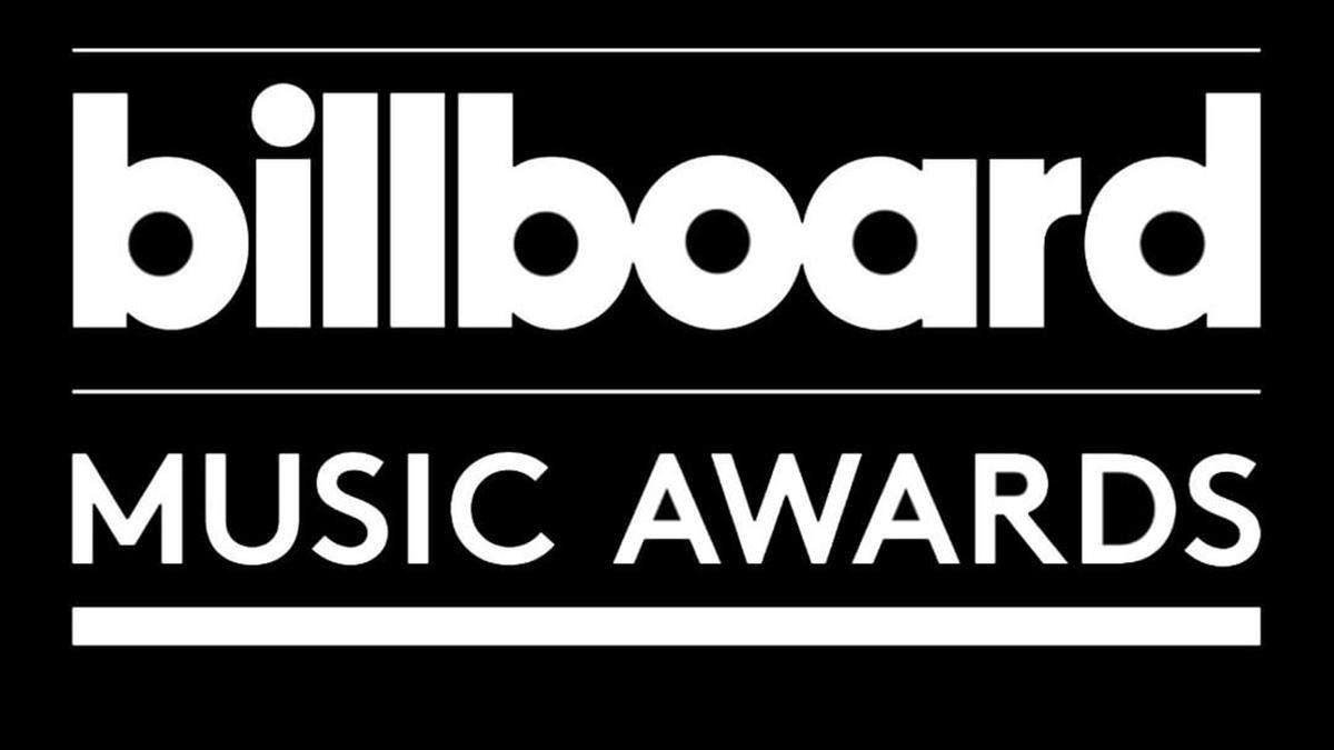 Billboard Music Awards 2020 переносять