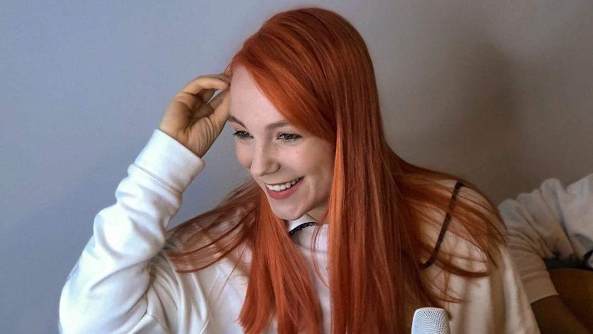 Світлана Тарабарова звернулася до прихильників: Ви вдома на карантині?