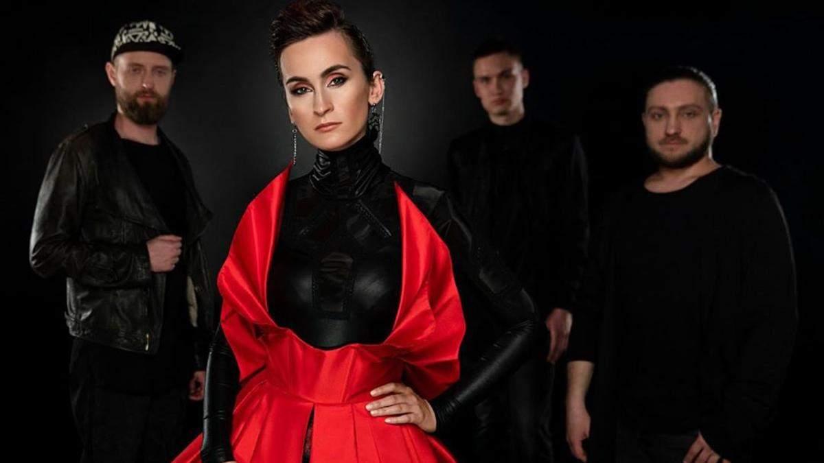 Участники Евровидения-2021 вынуждены изменить представленные песни: детали