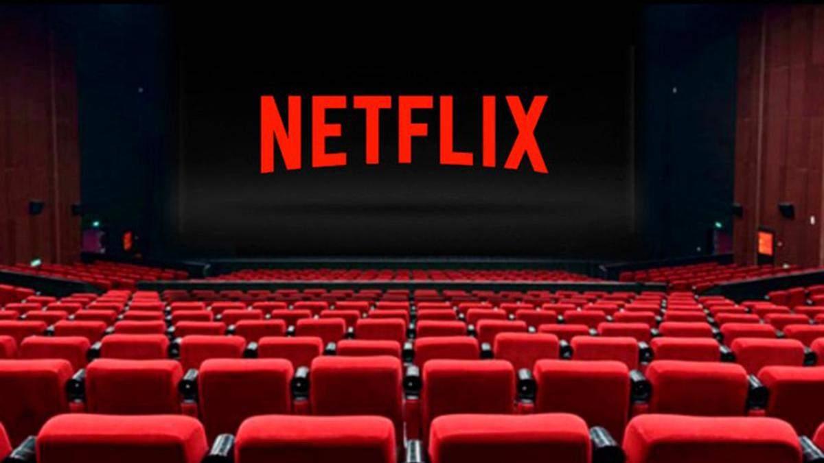 Netflix пожертвує 100 мільйонів доларів працівникам кіноіндустрії у розпал коронавірусу