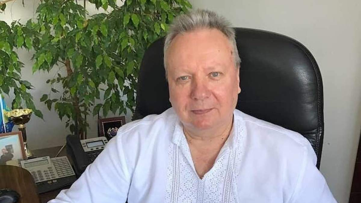 Сергій Хлябич