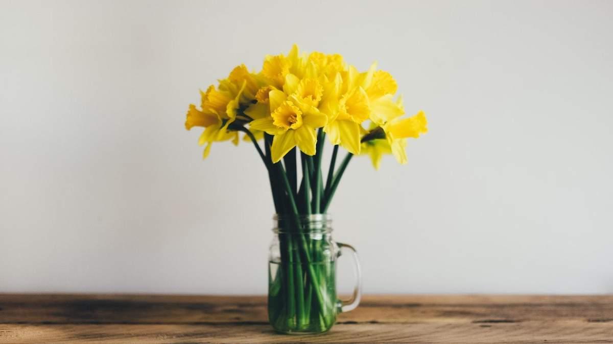 6 квітня 2020 свято – яке свято, що не можна робити