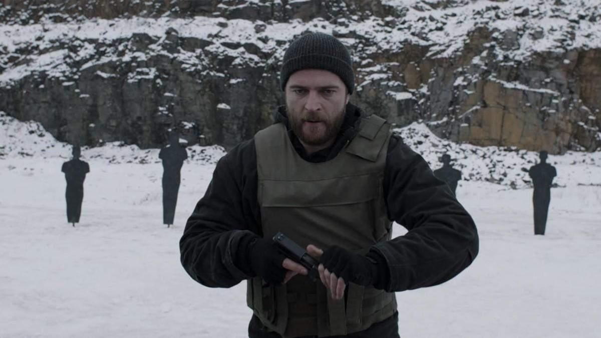 Украинский фильм Атлантида 2020: дата выхода, трейлер, актеры, сюжет