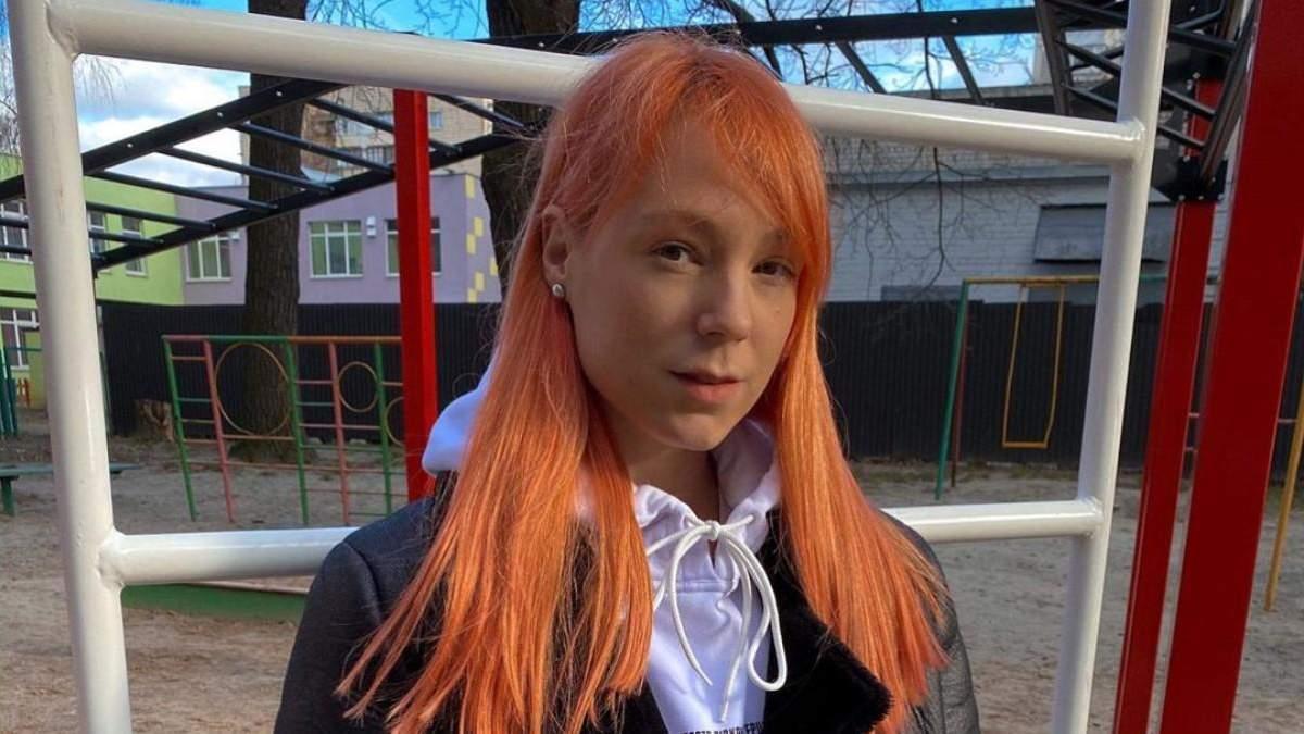 Світлана Тарабарова розповіла про неприємний інцидент