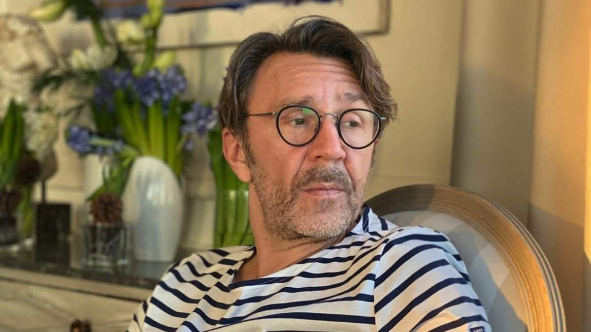 Сергей Шнуров заболел коронавирусом: правда или фейк