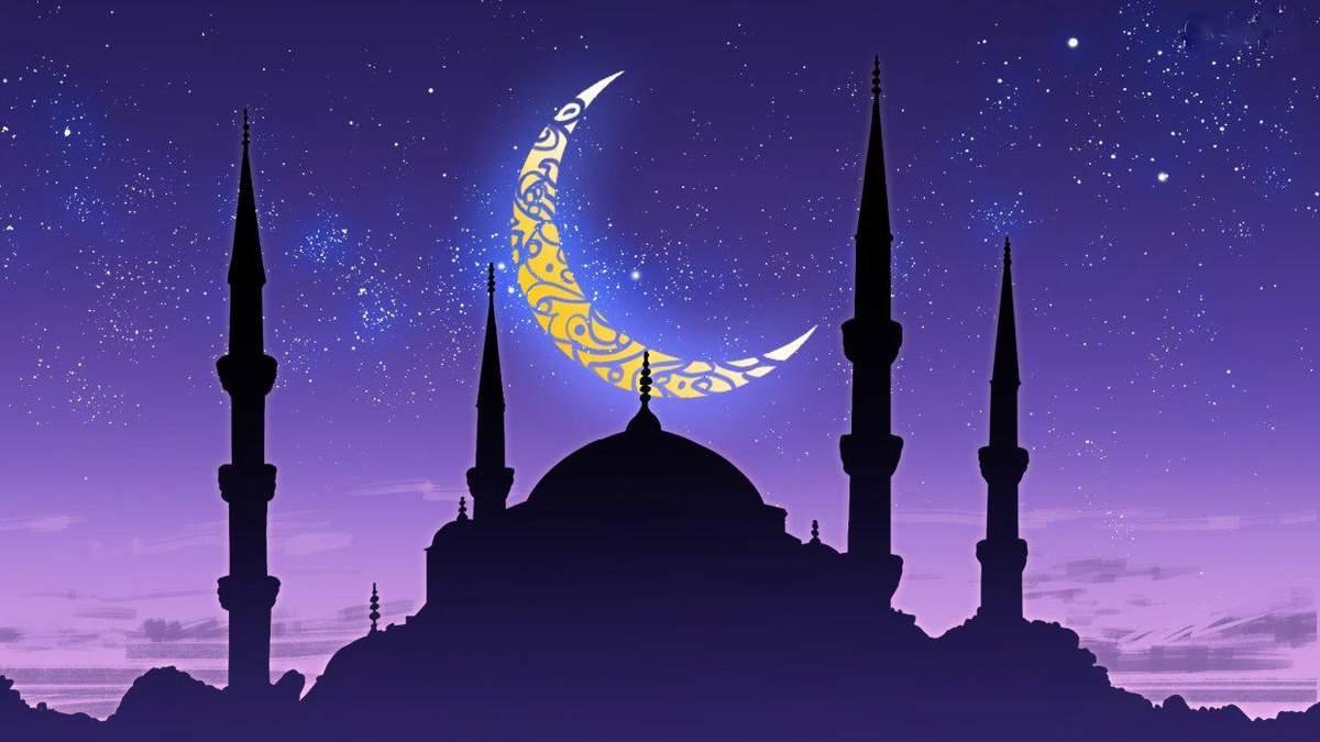 Рамадан 2020 – що можна їсти, правила мусульманського посту
