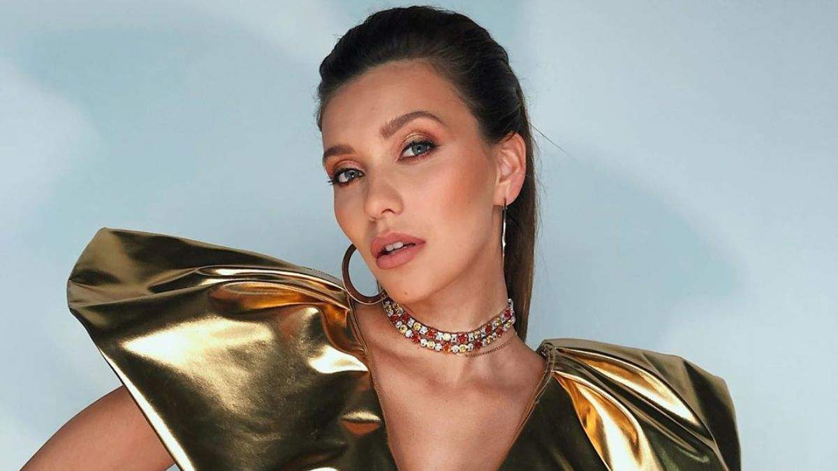 Регина Тодоренко попала в скандал – видео скандального интервью