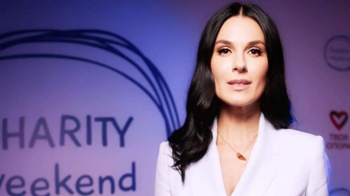 Маша Єфросиніна емоційно висловилася щодо скандалу з Тодоренко: Нове знаряддя знищення