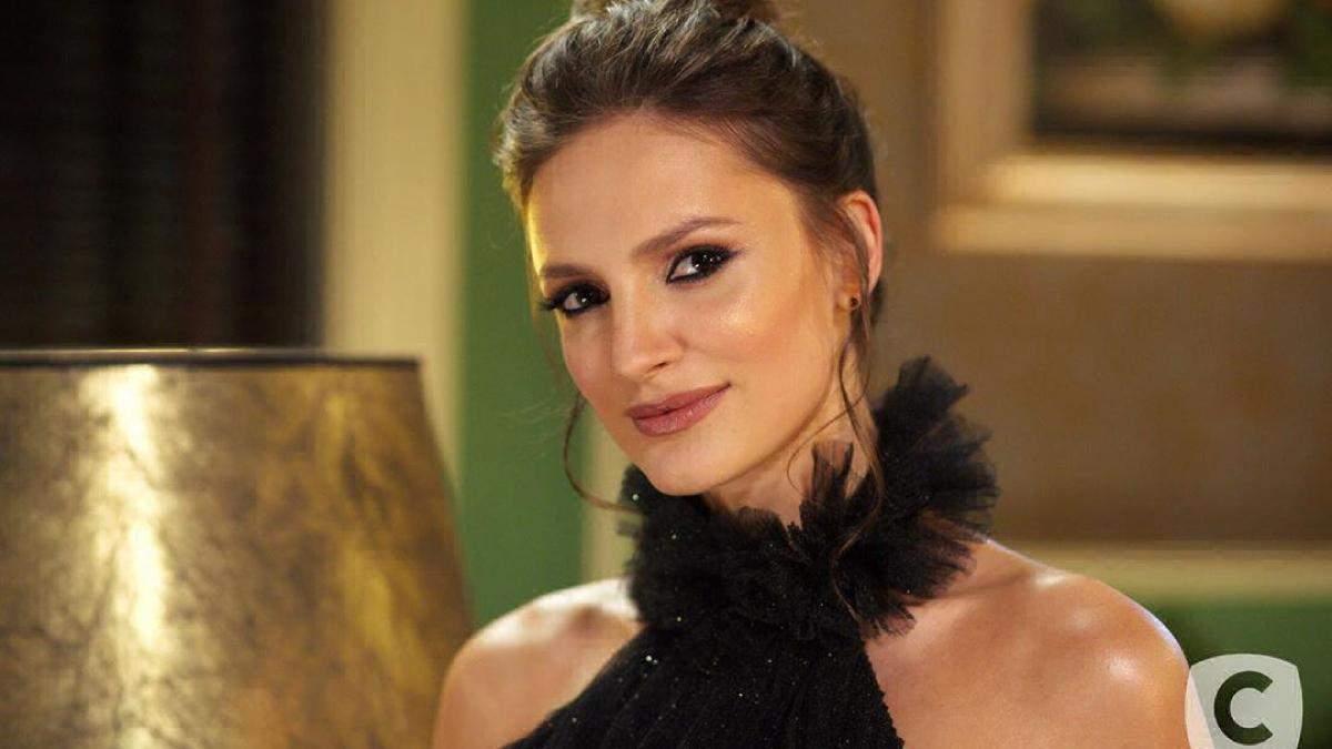 """Учасниця """"Холостяк-10"""" пояснила, чому її участь в інших реаліті-шоу не варто розцінювати як піар"""