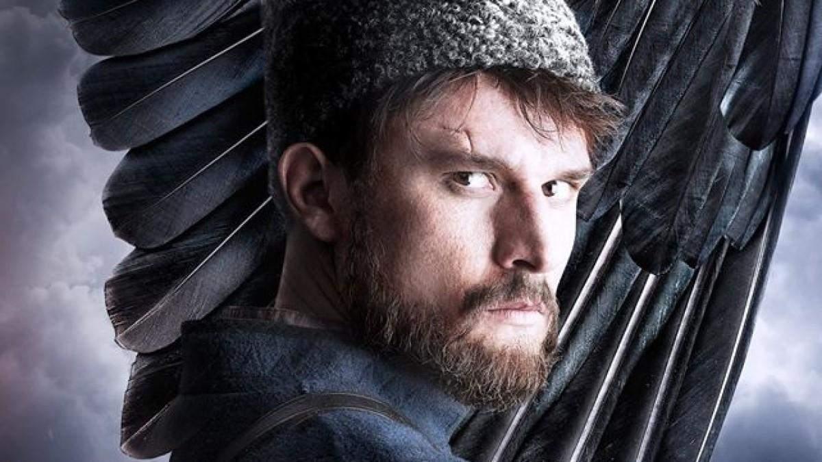 Лучшие украинские фильмы по книгам: список трейлеры, обзор