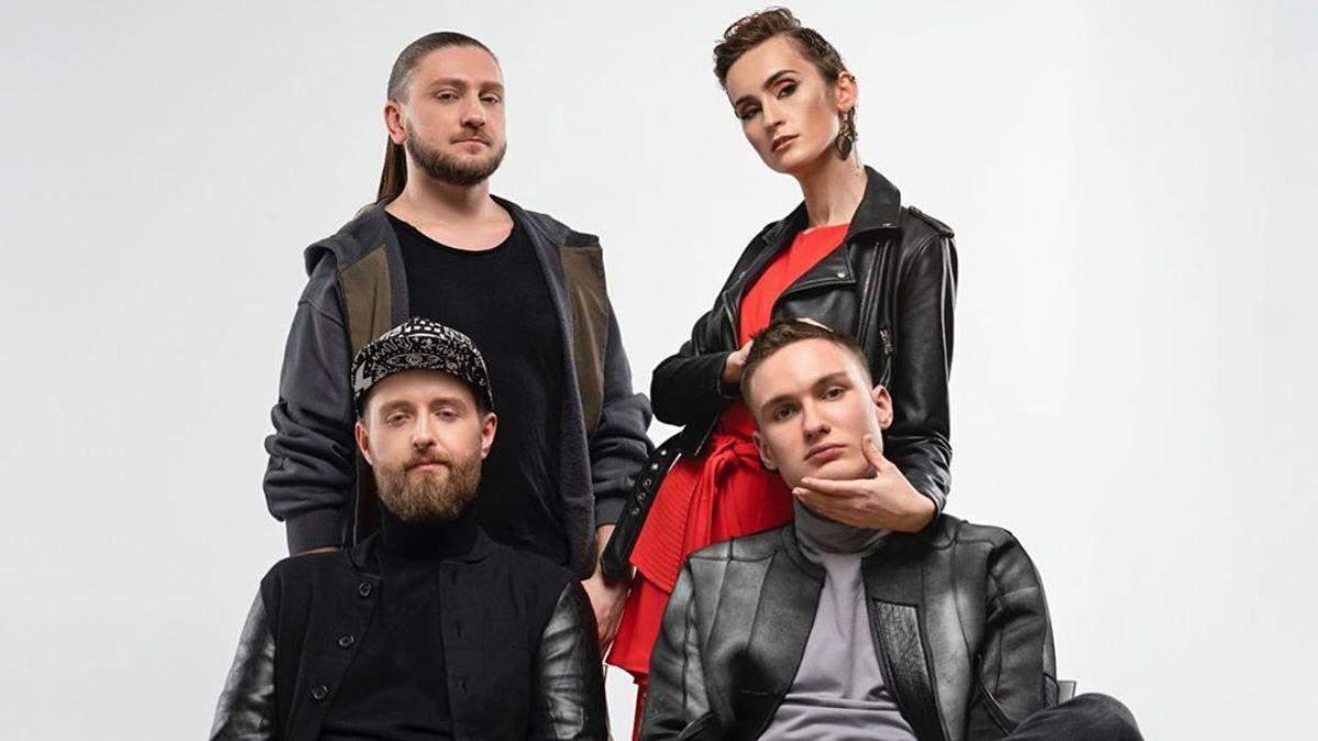 Гурт Go_A став переможцем другого туру альтернативного Євробачення в Ісландії