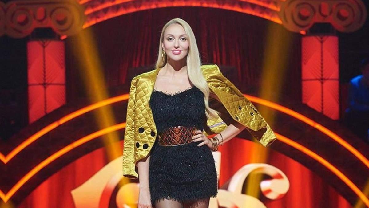 Оля Полякова заявила, что имела симптомы COVID-19: У меня был просто шок