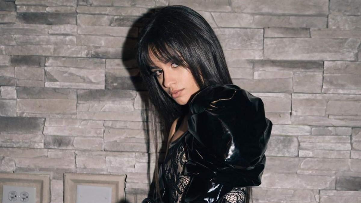 Каміла Кабелло: сексуальні фото