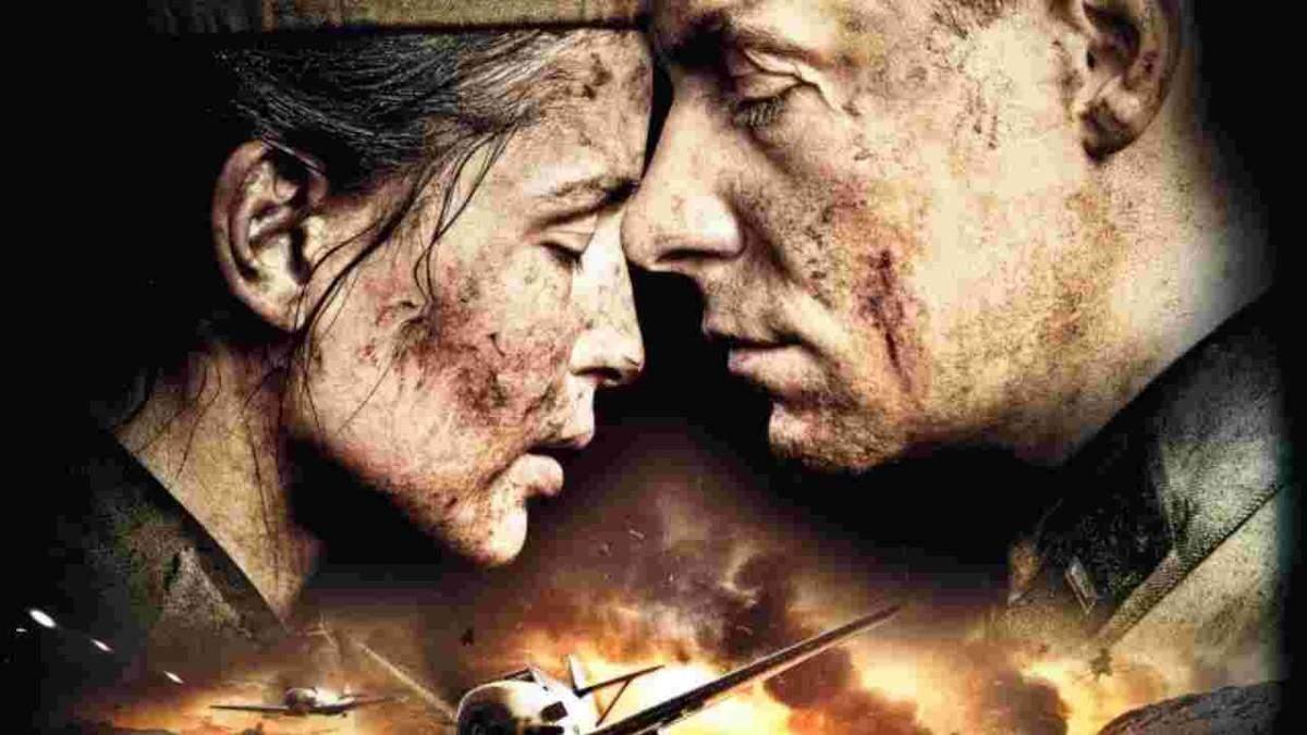 Найкращі фільми про Другу світову війну: огляд, трейлери онлайн