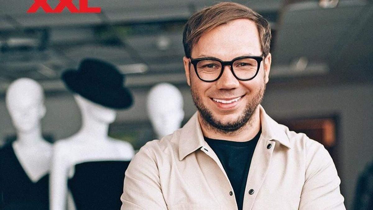 Андре Тан назвав українських зірок, з якими ненавидить працювати