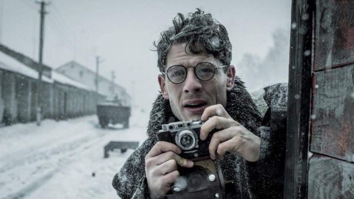 Топ-30 найкращих фільмів 2020 за версією The Guardian: список, трейлери