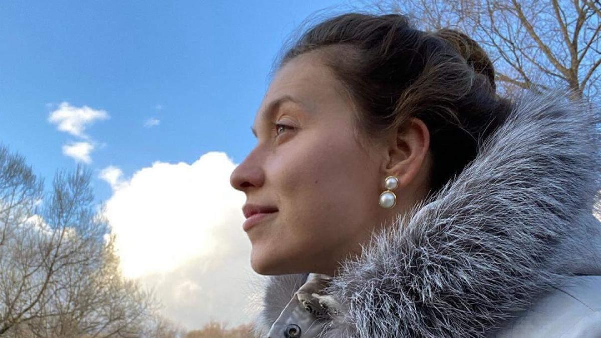 Отримала набагато більше, ніж втратила, – Регіна Тодоренко про скандал з насильством