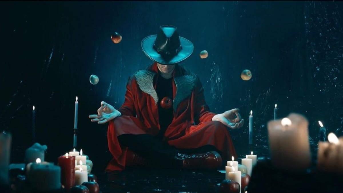 Apple Man 2020 – перший український фільм про супергероїв