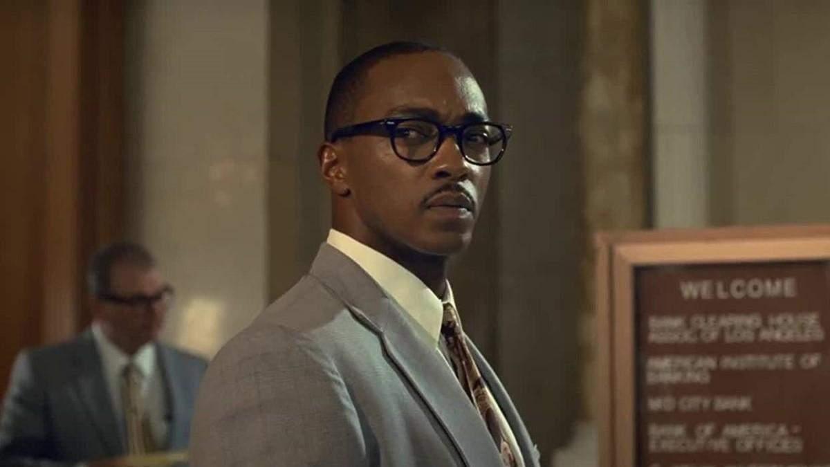 Топ-7 фільмів про расову дискримінацію – огляд за останні 5 років