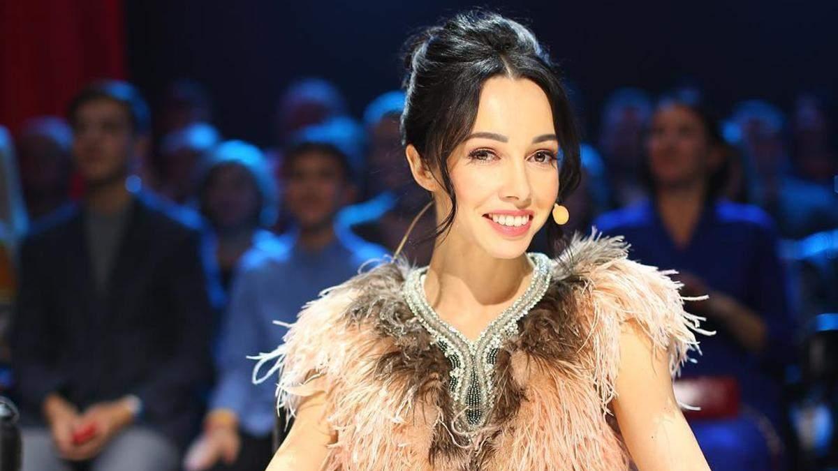 Катерина Кухар готова піти з балету заради народження дитини
