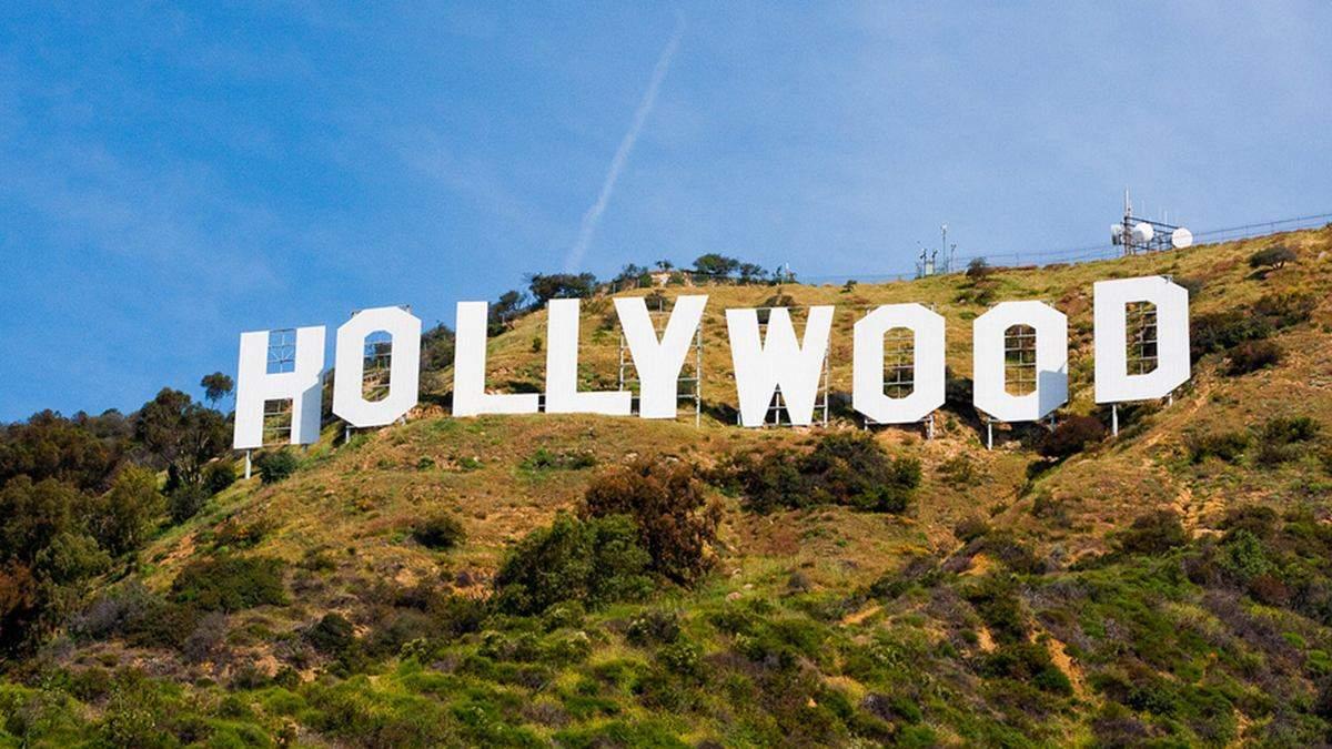 Голлівуд відновить зйомки вже в червні