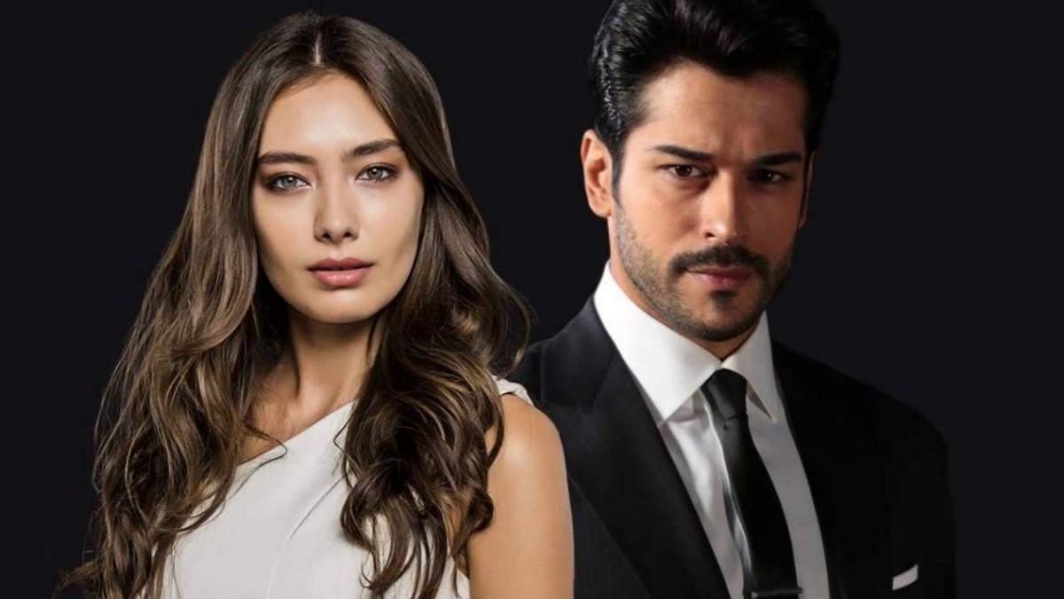 Топ-7 турецьких серіалів про кохання, які варто подивитись: огляд