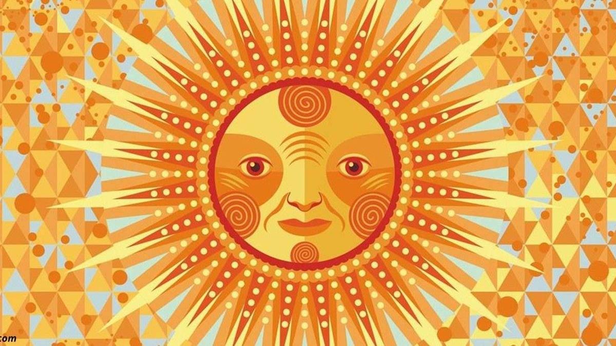 День літнього сонцестояння 2020: дата, час та ритуали в Україні