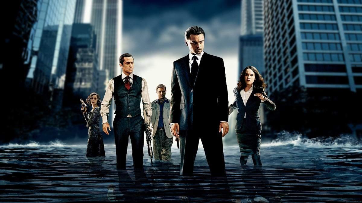 Лучшие 250 фильмов по версии IMDb: список фильмов, которые стоит посмотреть