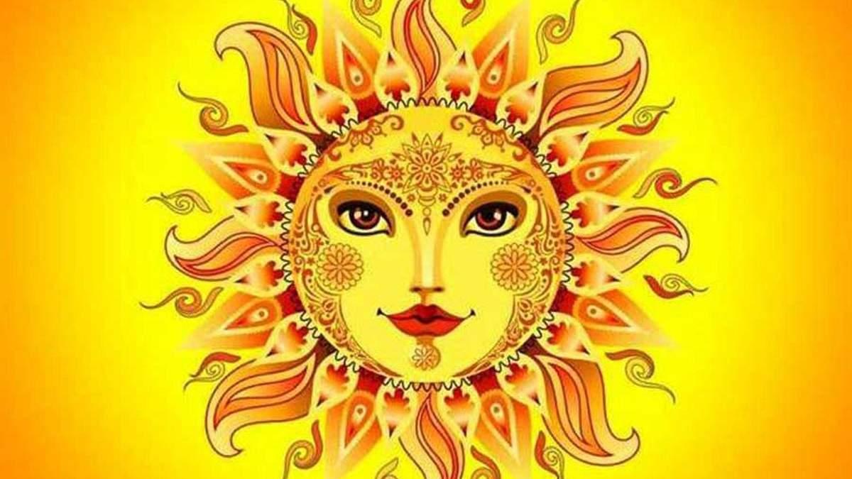 Літнє сонцестояння 2020: прикмети, що потрібно і не можна робити