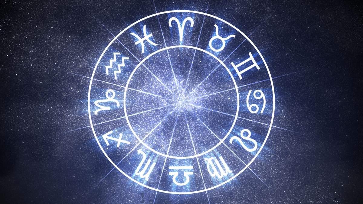 Любовный гороскоп на неделю 29 июня 2020 – 5 июля 2020 всех знаков