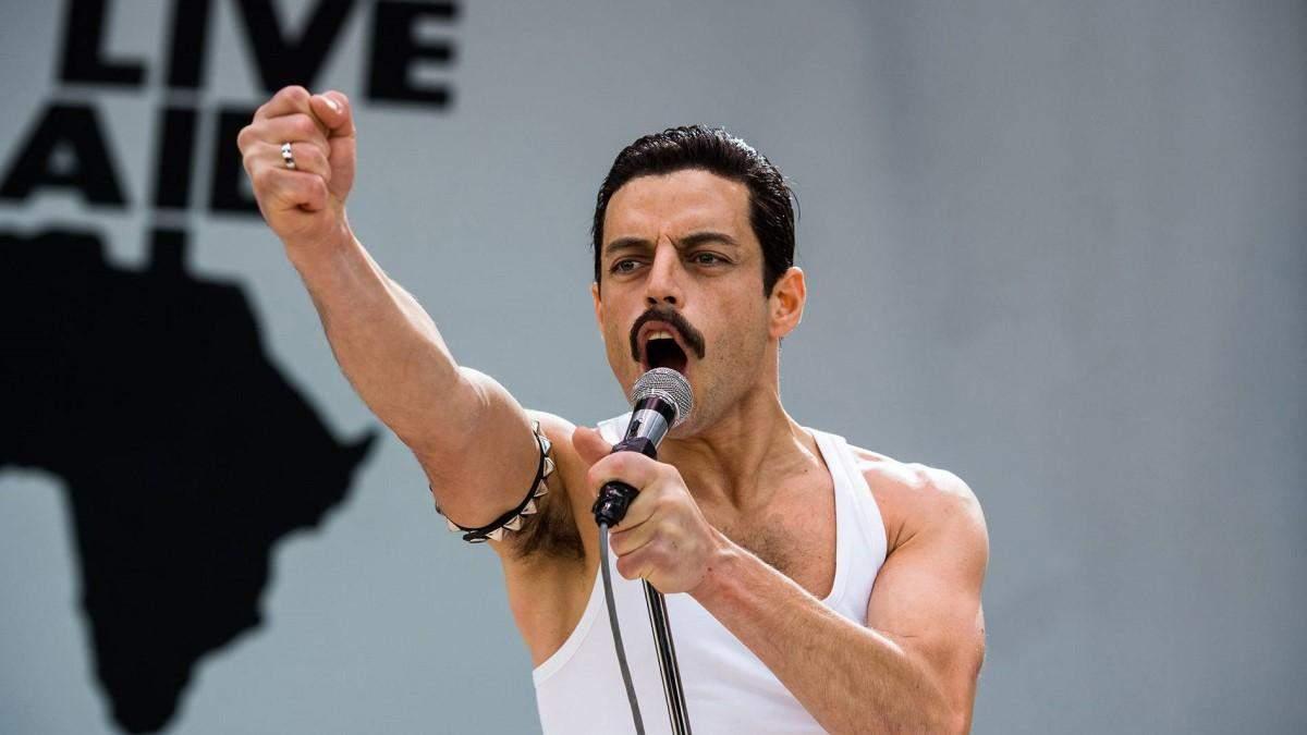 "Учасник гурту Queen виступив проти сиквелу ""Богемної рапсодії"""