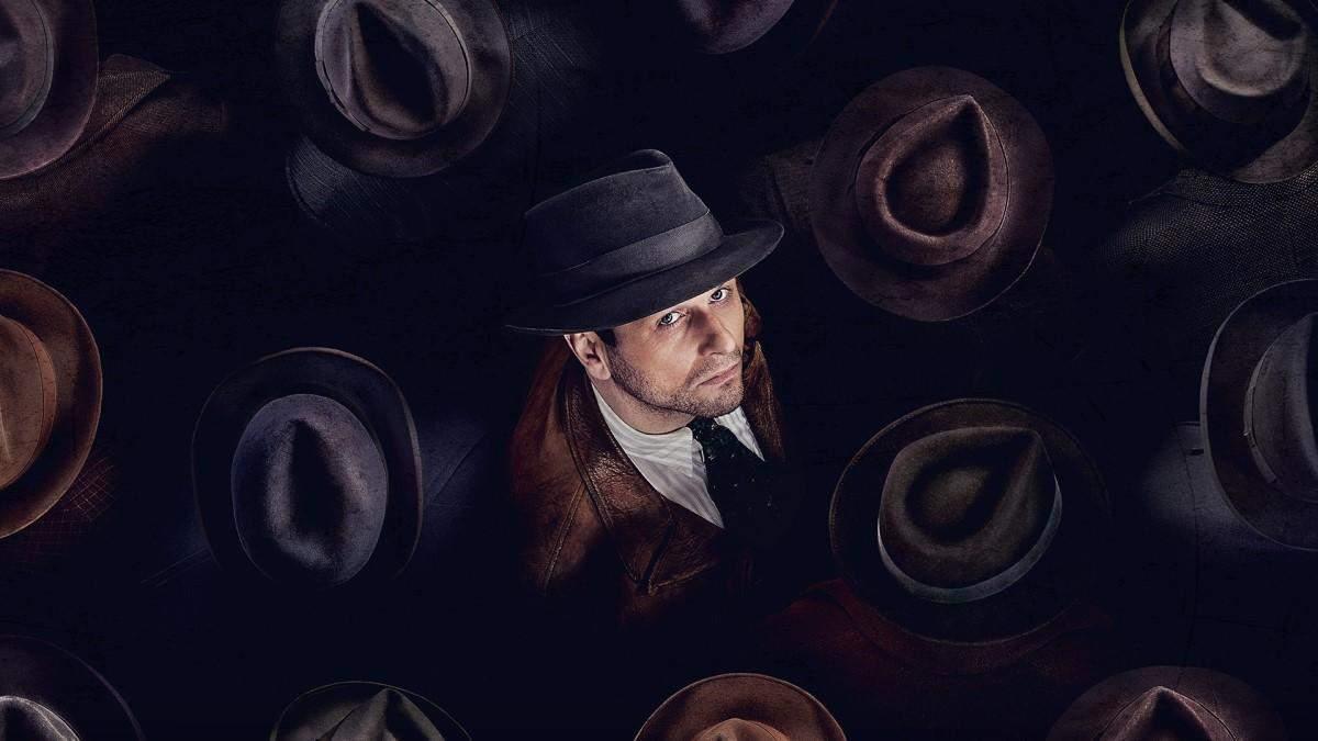 Топ-10 детективных сериалов 2020: обзор, трейлеры, рейтинги